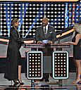 Khloe Kardashian Celebrity Family Feud