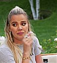 Khloe Kardashian Fansite thumb_0005 Keeping Up With The Kardashians – EPISODE 16.01 – Chicago Loyalty – Video streaming, Caps & Ratings