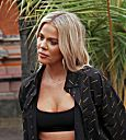 Khloe Kardashian Fansite thumb_0051 Keeping Up With The Kardashians – EPISODE 16.04 – Soul(mate) Searching – Video streaming, Caps & Ratings