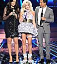 Khloe Kardashian Fansite thumb_004 (PHOTOS+VIDEOS) 28 November - The X Factor: Top 8