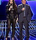 Khloe Kardashian Fansite thumb_06 (PHOTOS+VIDEOS) 29 November - The X Factor: 8 To 6 Elimination