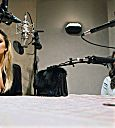 Khloé Kardashian for The Coveteur