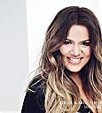 Khloé Kardashian Playoffs