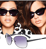 Kardashian Kollection Eyewear Online Boutique Launched