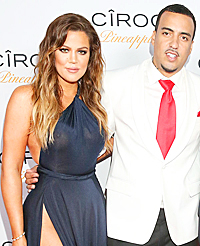 french-montana-khloe
