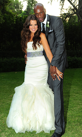 1313434564_khloe-kardashian-wedding-dress-lg