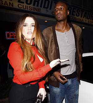 Khloe-Kardashian-Lamar-Odom-s-Marriage-Is-in-Crisis-2