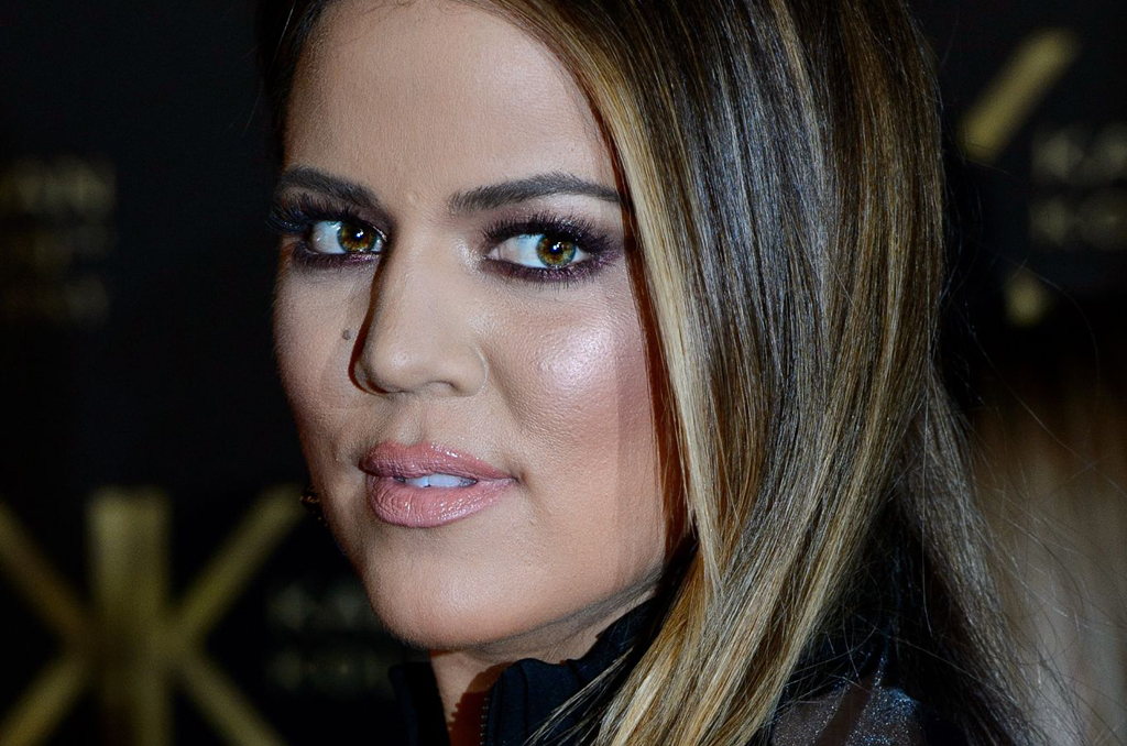 (215 PHOTOS + VIDEOS) Kardashian Kollection For Lipsy – Launch Party in London