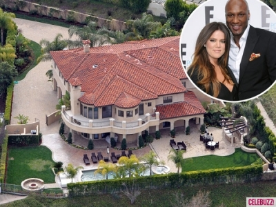 Khloe-Lamar-Selling-Home-400x300