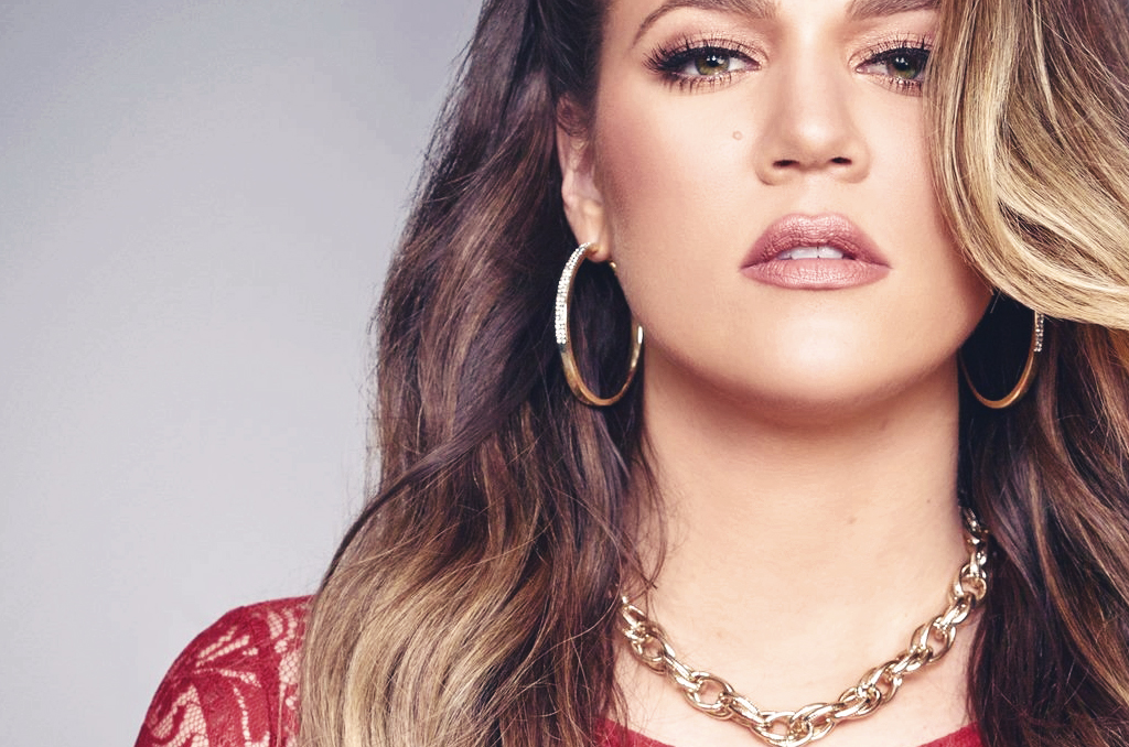 Khloe Kardashian Doing A Public Meet & Greet In Sydney Australia! Full Deets Here