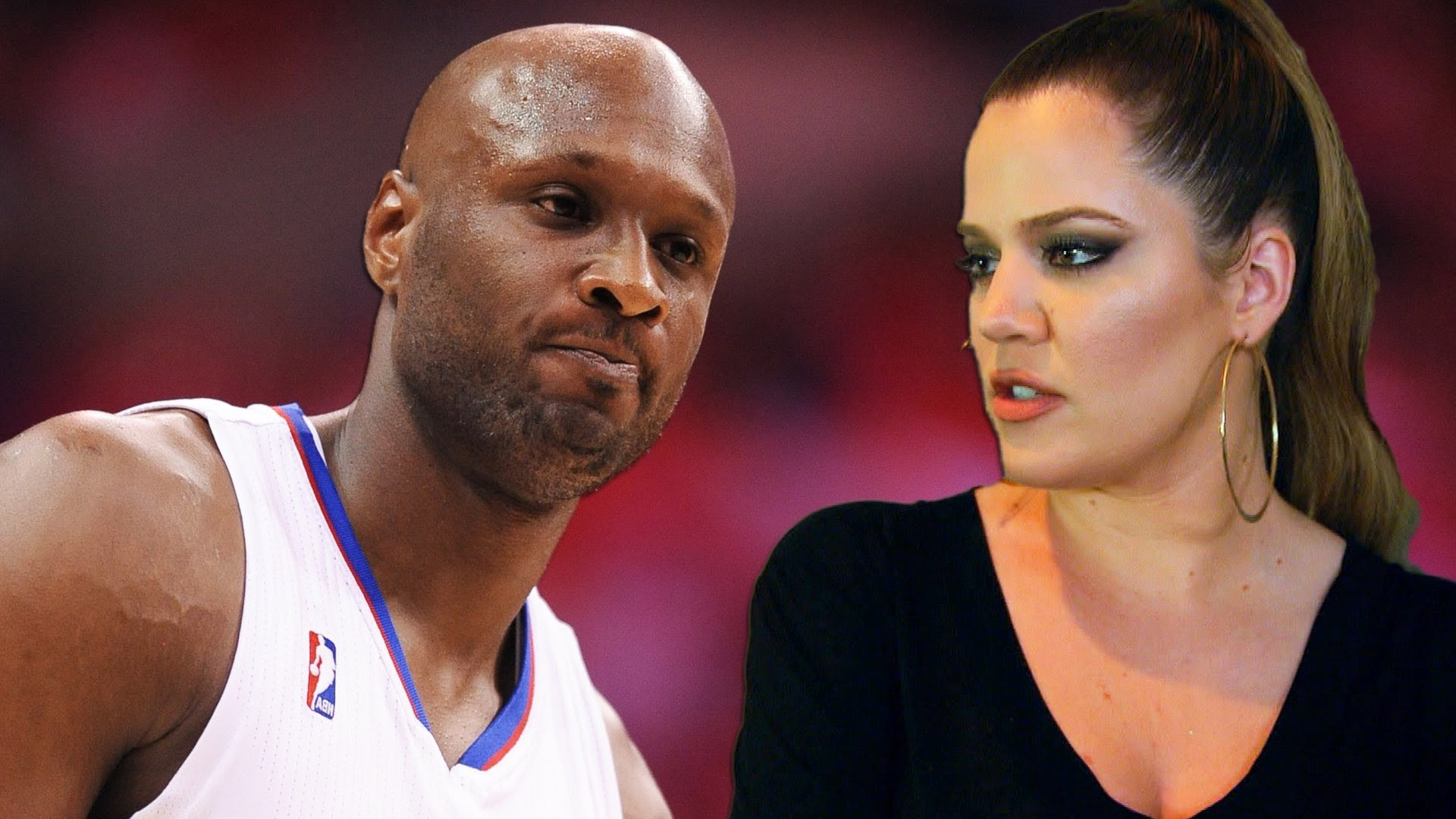 Khloé Kardashian to File for Divorce from Lamar Odom