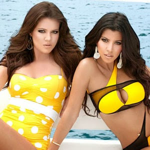 kourtney-and-khloe