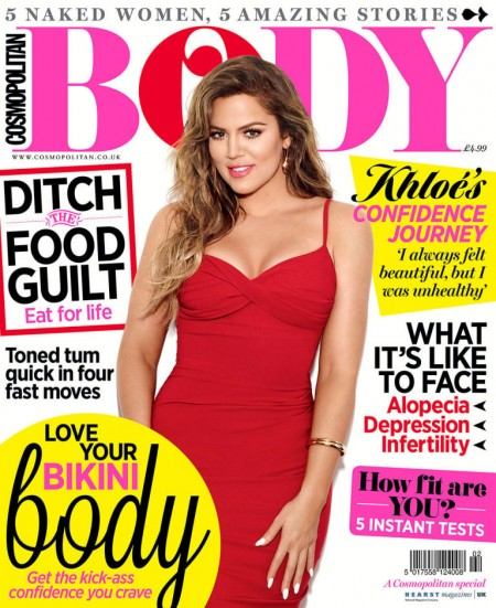 gallery_nrm_1430215218-cosmobody9cover