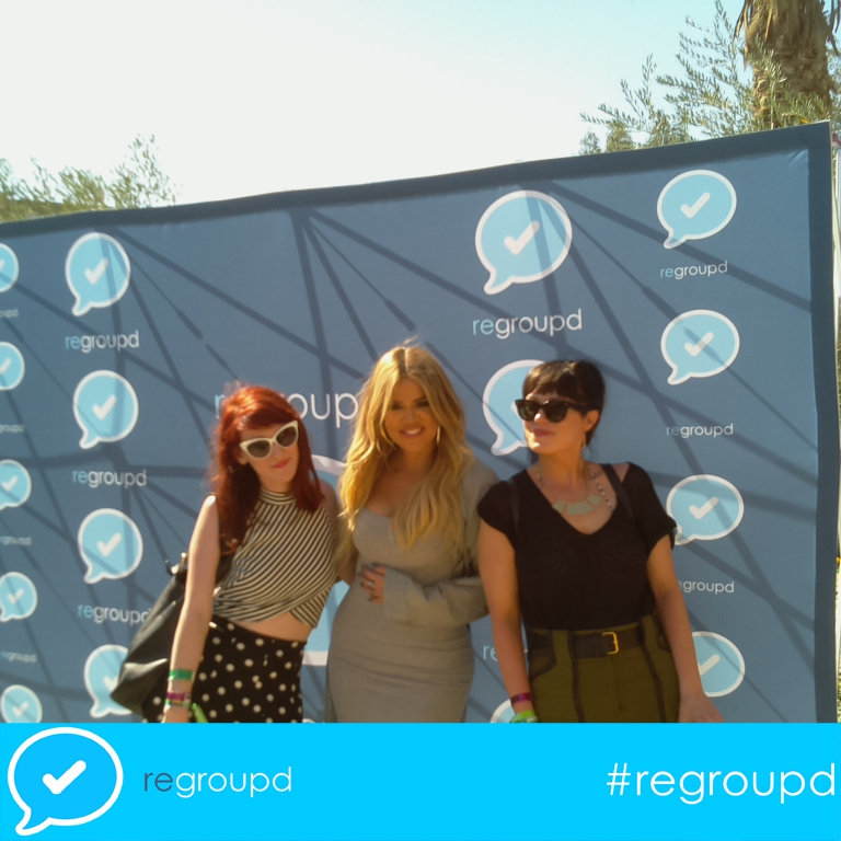 regroupd_regroupd_retreat_2015-04-18_22-38-17_639559