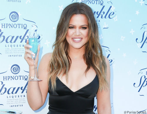 Kocktails-With-Khloe-Talk-Show