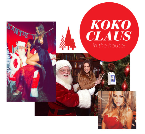 56689e157bf0e-Khloe_secretsanta_collage