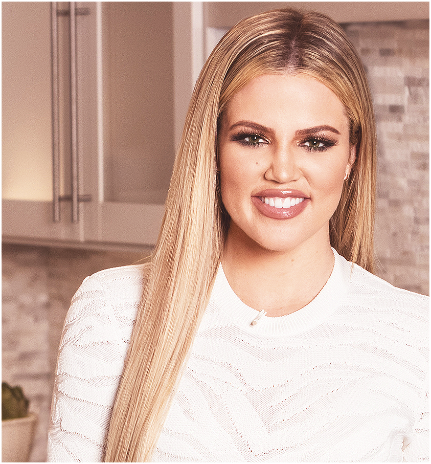 Kocktails with Khloé: Episode 04 – Raise Your Glass