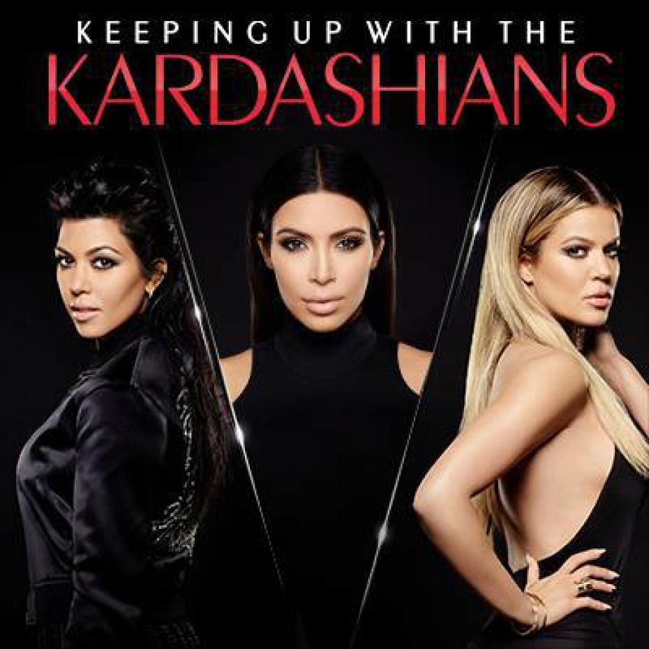 Kardashians offered $100 million movie deal