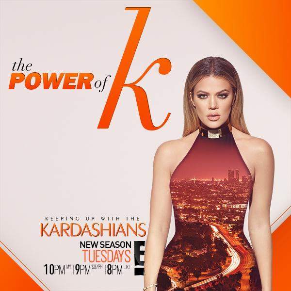 KUWTK — Season 12 — # Viewers