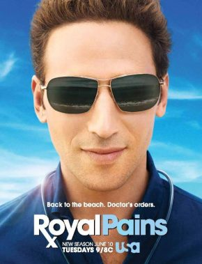 Royal-Pains-Season-6-Poster