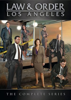 Khloe Kardashian Fansite law-order-los-angeles-the-complete-series-dvd_1000-1-e1471715546215 Law & Order: Los Angeles