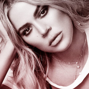 Good American New collection 2017