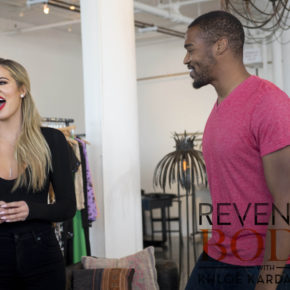 revenge-body-with-khloe-kardashian-episode2