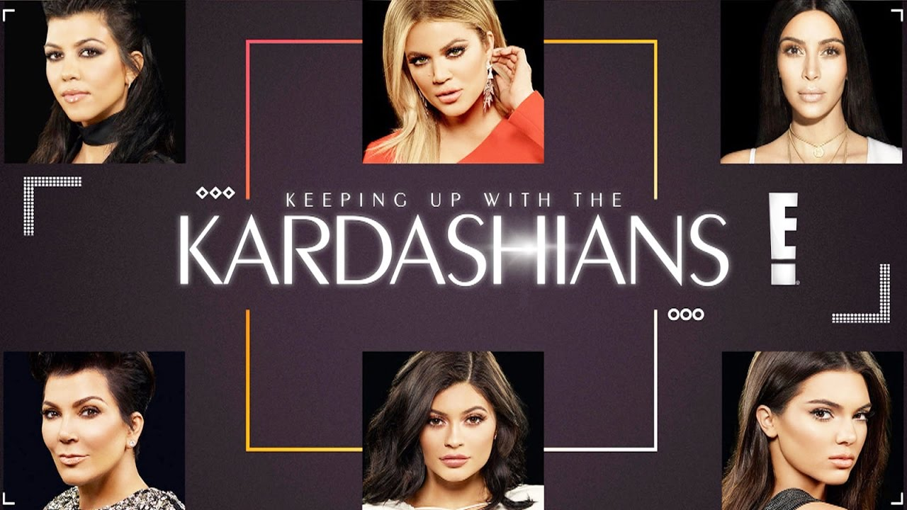 Keeping Up With The Kardashian – Episode 13.01 – Promo & Sneak Peeks