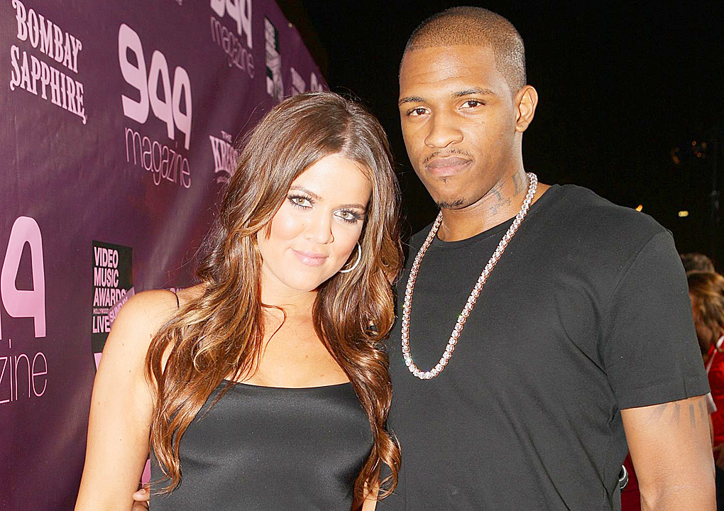 Rashad McCants Clarifies His Comments About Khloe Kardashian And The End Of His NBA Career