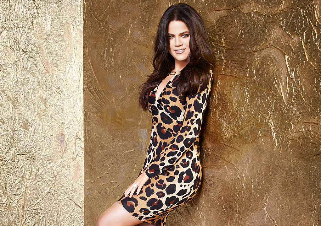 PHOTOS | 2012 | Kardashian Kollection