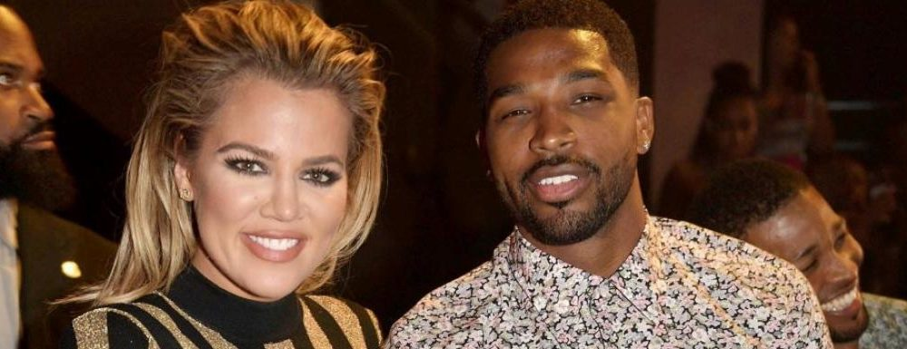 Inside Khloe Kardashian and Tristan Thompson's Long-Distance Relationship