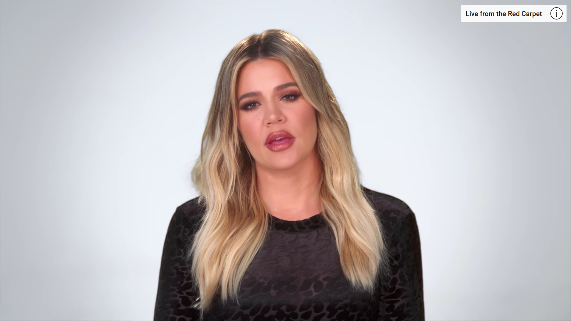 Keeping Up With The Kardashians – Episode 13 Mime Over Matter  – Video streaming, Caps & Ratings