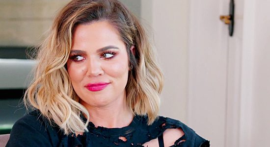 7 Infamous 'Twisted Sisters' Cases Perfect for Khloé Kardashian's New Reality Show