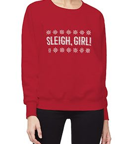 Khloe Kardashian Fansite unnamed-2-250x290 Good American's Latest Launch Features Totally New festive sweaters