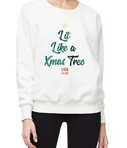 Khloe Kardashian Fansite unnamed-4-250x290 Good American's Latest Launch Features Totally New festive sweaters