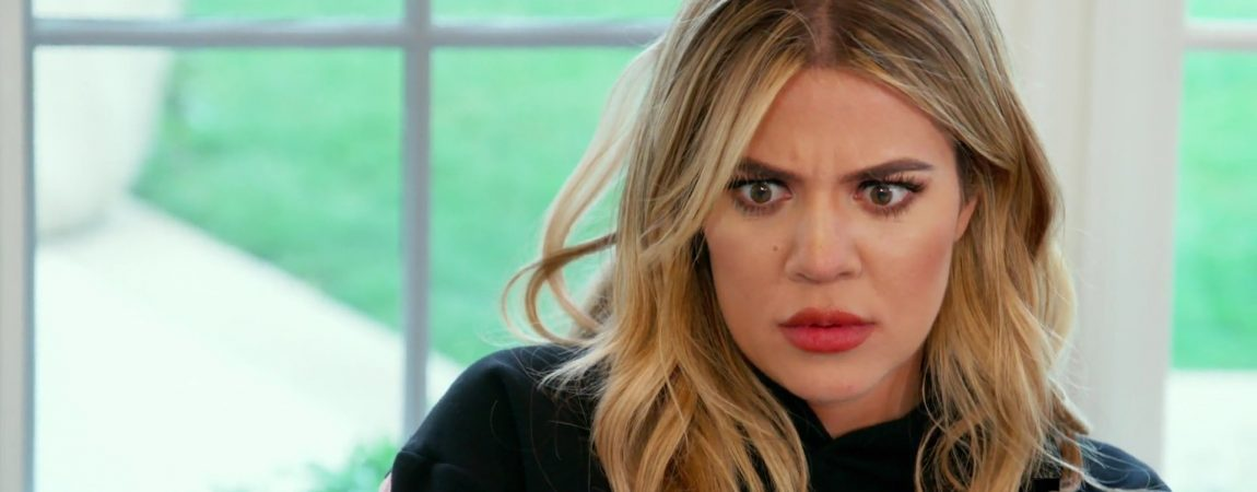 Khloe Kardashian Fansite 0381-1150x450 10 Things We Learned From the Jordyn Woods 'Red Table Talk' Interview