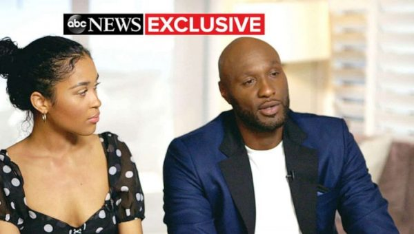 Khloe Kardashian Fansite lamar-destiny-abc-jpo-190528_hpMain_12x5_992-600x340 (VIDEO) ABC NEWS: Lamar Odom talks about threatened to kill Khloé Kardashian while on high drugs and about she refuses sex with him
