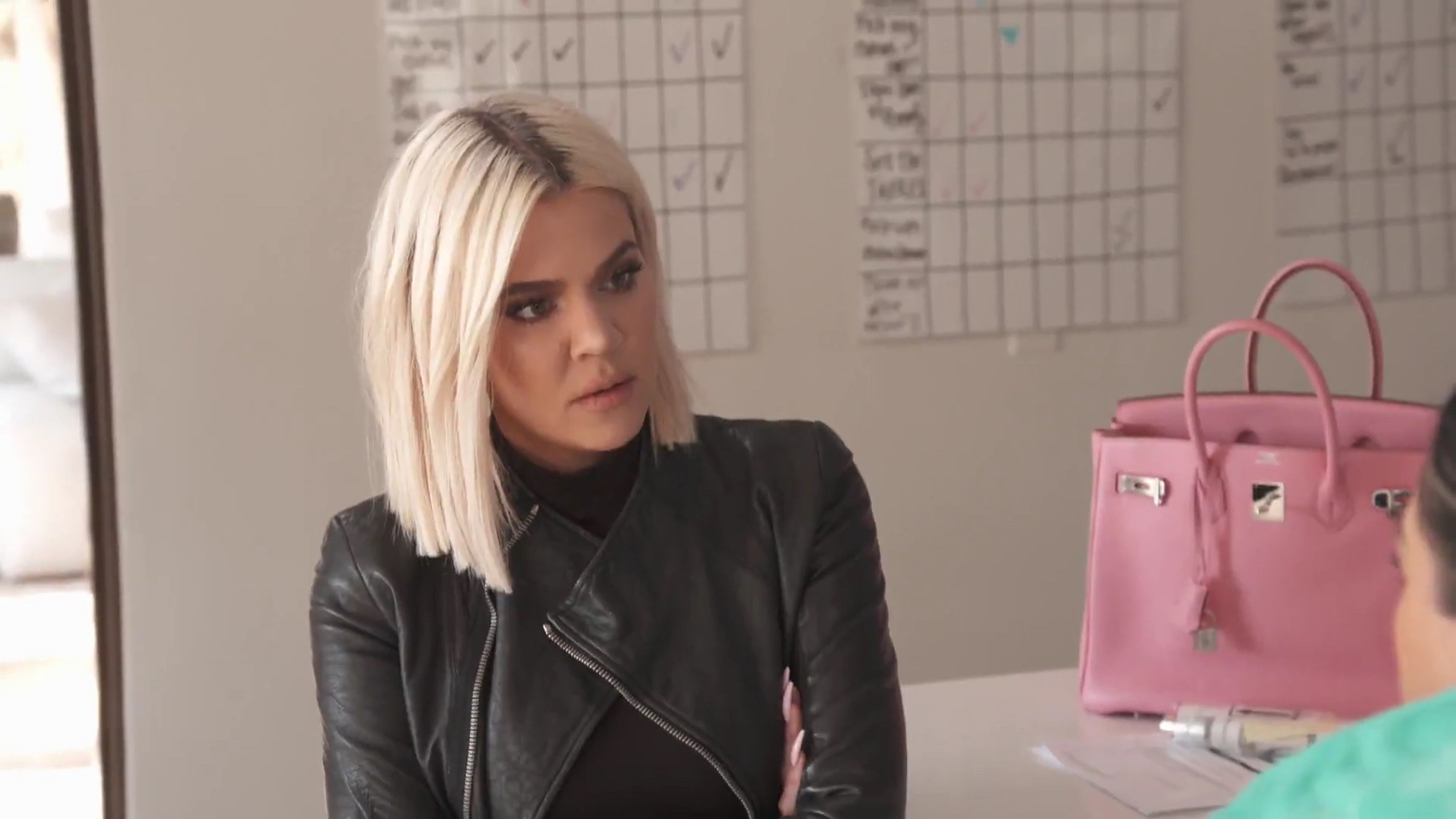 WATCH: KUWTK Season 17 Teaser