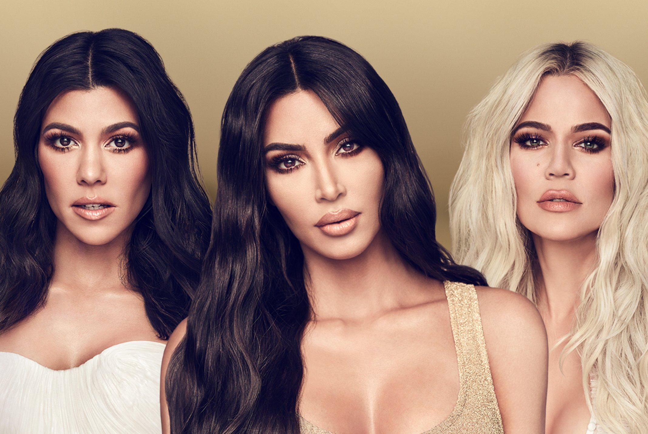 Kardashian Kloset takes on the resale market