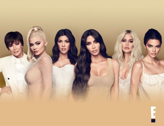'KUWTK': Fans Say This 1 Thing About the Show 'Kills' Them