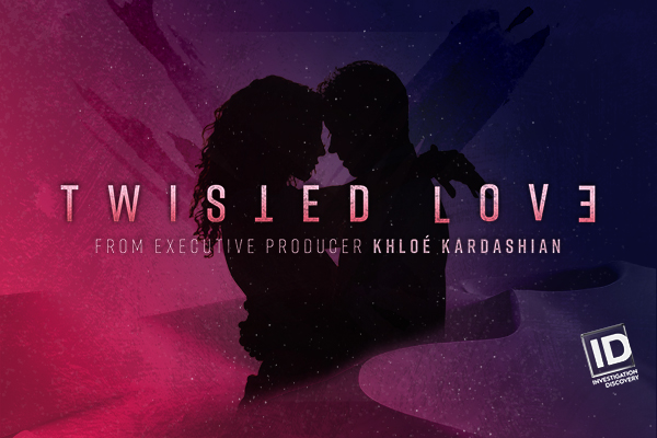 """Khloe Kardashian Is Producing Another Twisted True-Crime Series """"Twisted Love"""""""