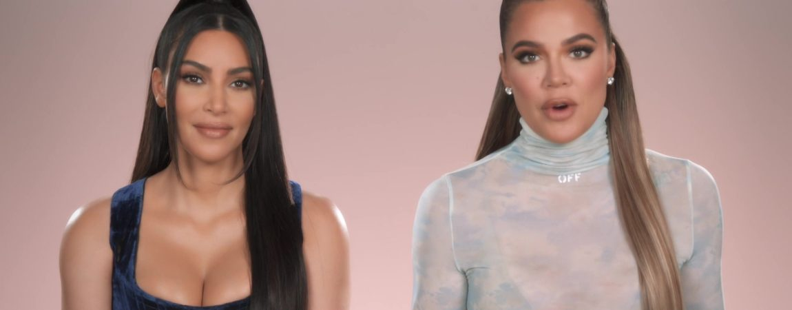 Keeping Up With The Kardashians – EPISODE 19.01 – Growing Pains – Video streaming, Caps & Ratings