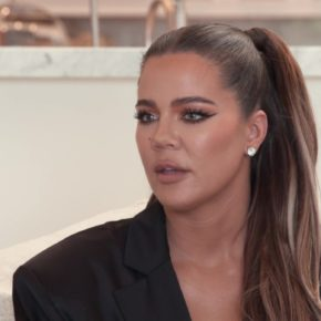 Khloe Kardashian Fansite vlcsnap-2021-03-26-17h20m15s206-1-290x290 (VIDEO) Full episode: For Real: The Story of Reality TV