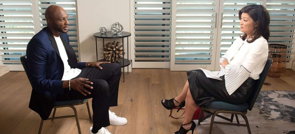 Khloe Kardashian Fansite lamar-3-abc-er-190527_hpEmbed_5x3_992-992x450 (VIDEO) ABC NEWS: Lamar Odom talks about threatened to kill Khloé Kardashian while on high drugs and about she refuses sex with him