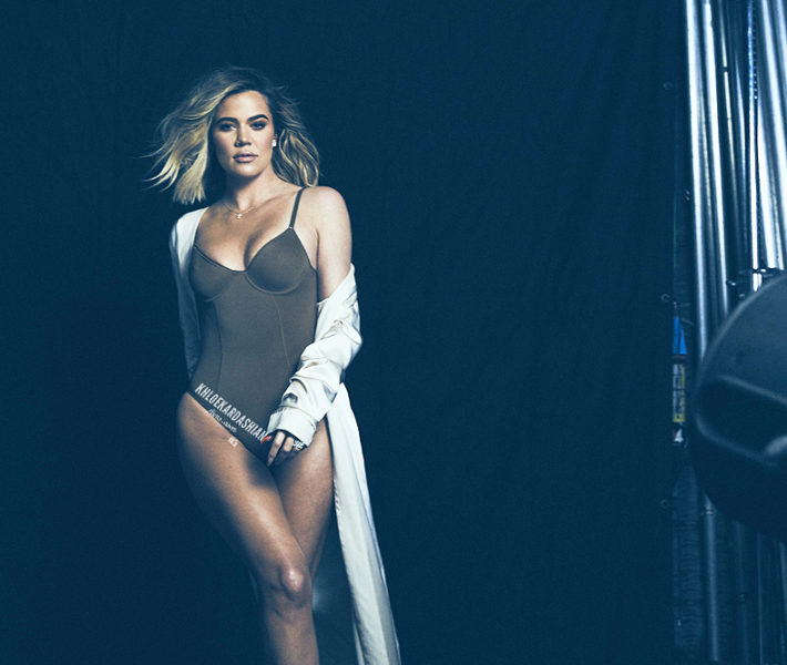 Khloe Kardashian Fansite THR3aa-710x600 2017 - The Hollywood Reporter outtakes